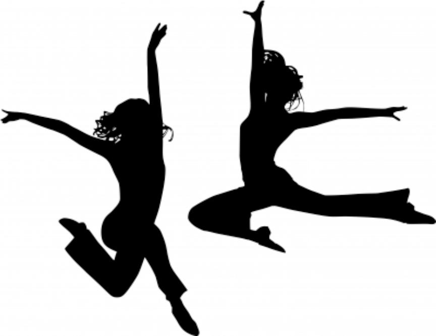 Dance-Figures2.png