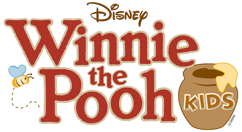 30min_WinnieThePooh_white.png
