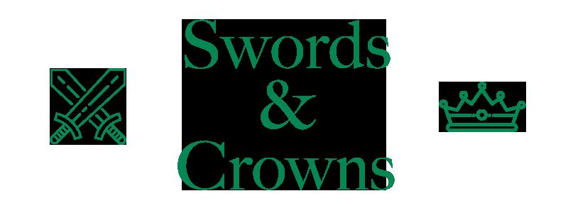 Swords&Crowns.png