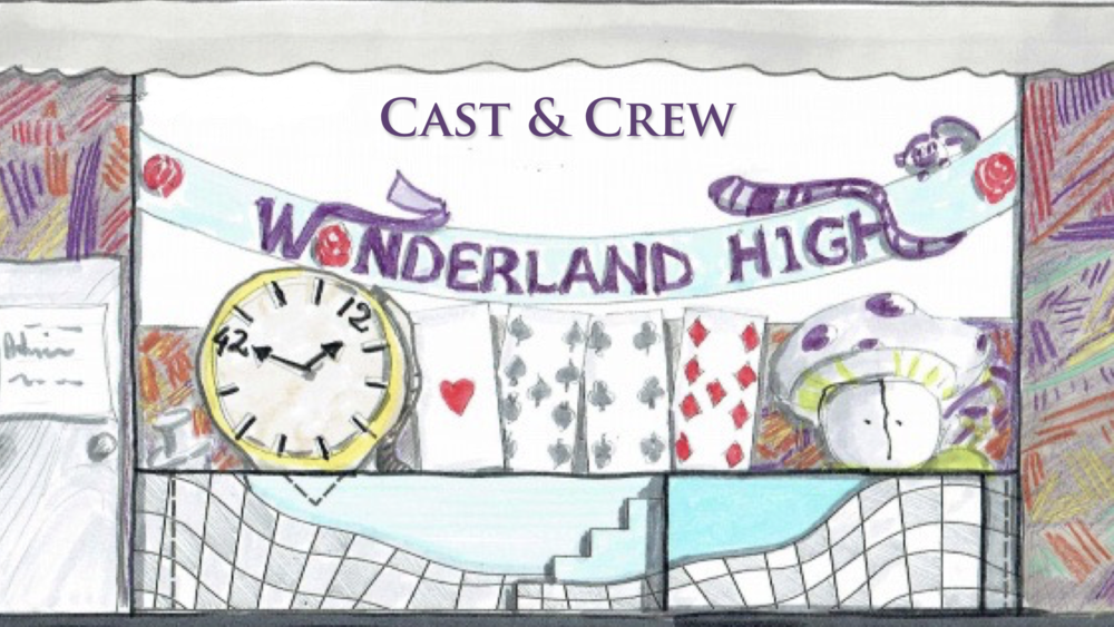 Wonderland High Credits.001.png
