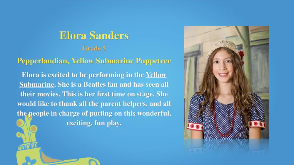 Yellow Sub Credits.037.png