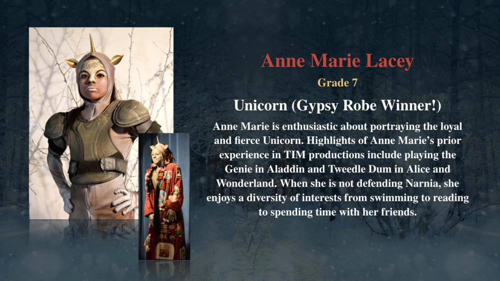Narnia Credits.031.png