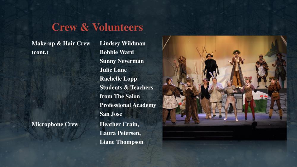 Narnia Credits.058.png