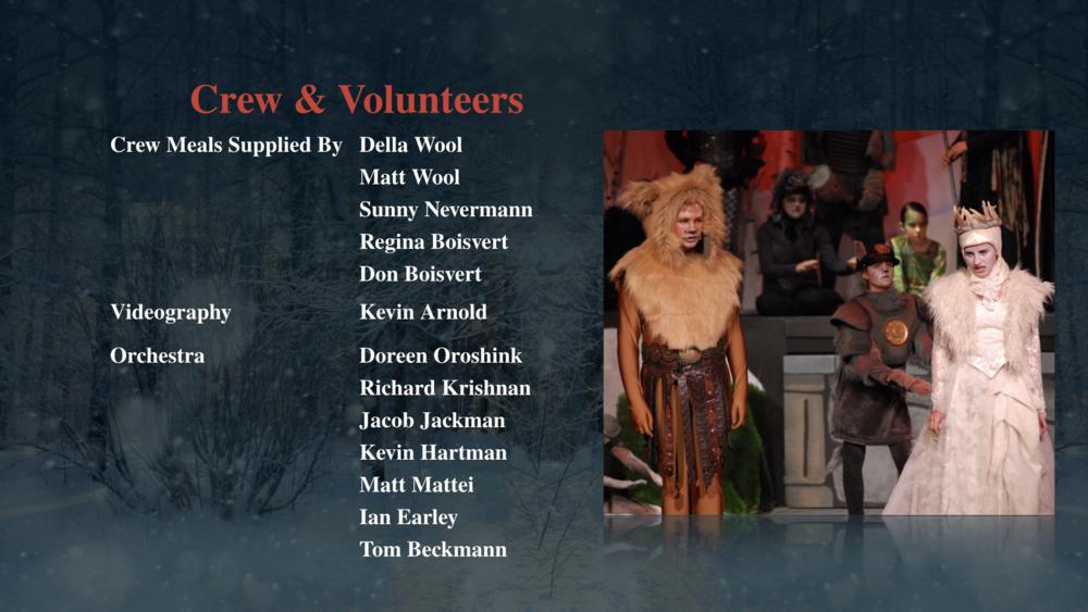 Narnia Credits.060.png