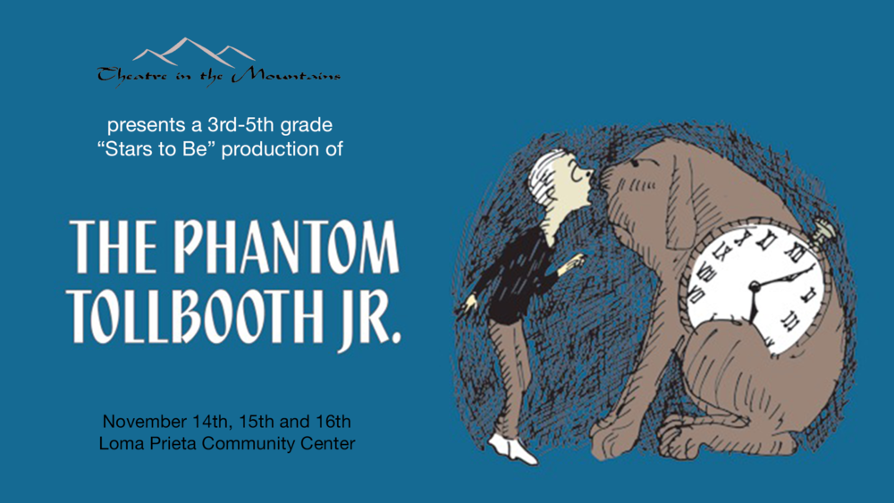 Phantom Tollbooth Exported Credits.001.png