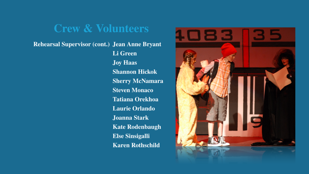 Phantom Tollbooth Exported Credits.072.png