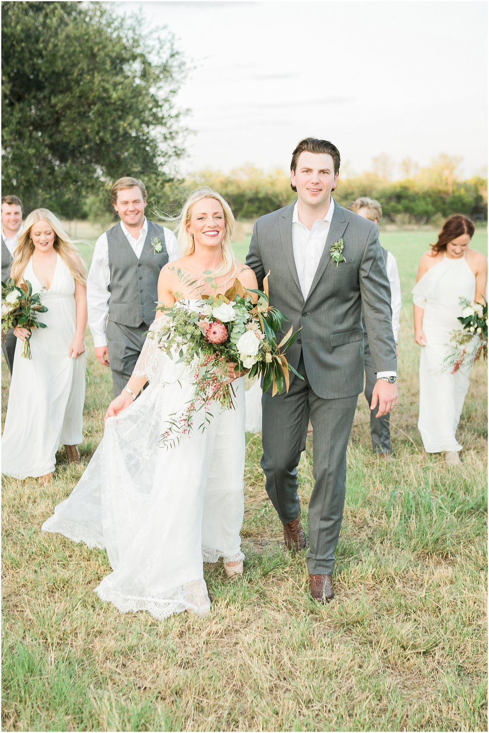Carly + Barrett Jones_elinhughesphotos-337.jpg
