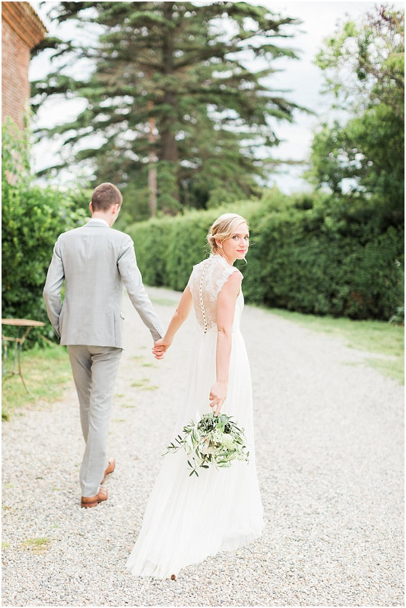 Katie + Aurelien _ehughesphotos-241.jpg