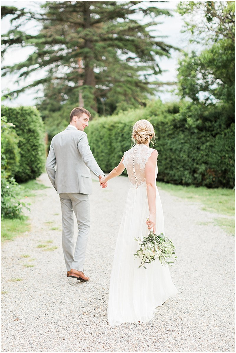 Katie + Aurelien _ehughesphotos-243.jpg