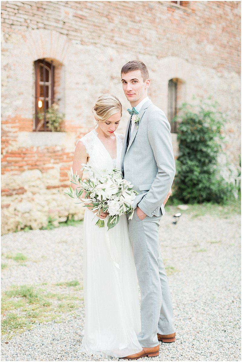 Katie + Aurelien _ehughesphotos-253.jpg