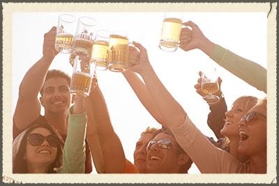 Beer-Pic.jpg
