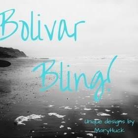 Bolivar Bling.jpg