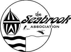 seabrookassociation.png