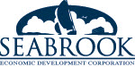 Seabrook EDC Logo_150x75.jpg