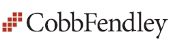 CobbFendley_logo.jpg