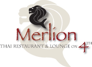 Merlion logo-1.jpg
