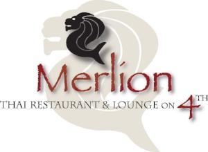 Merlion logo-1.jpg