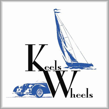 Keels-and-Wheels-Large-Logo.jpg
