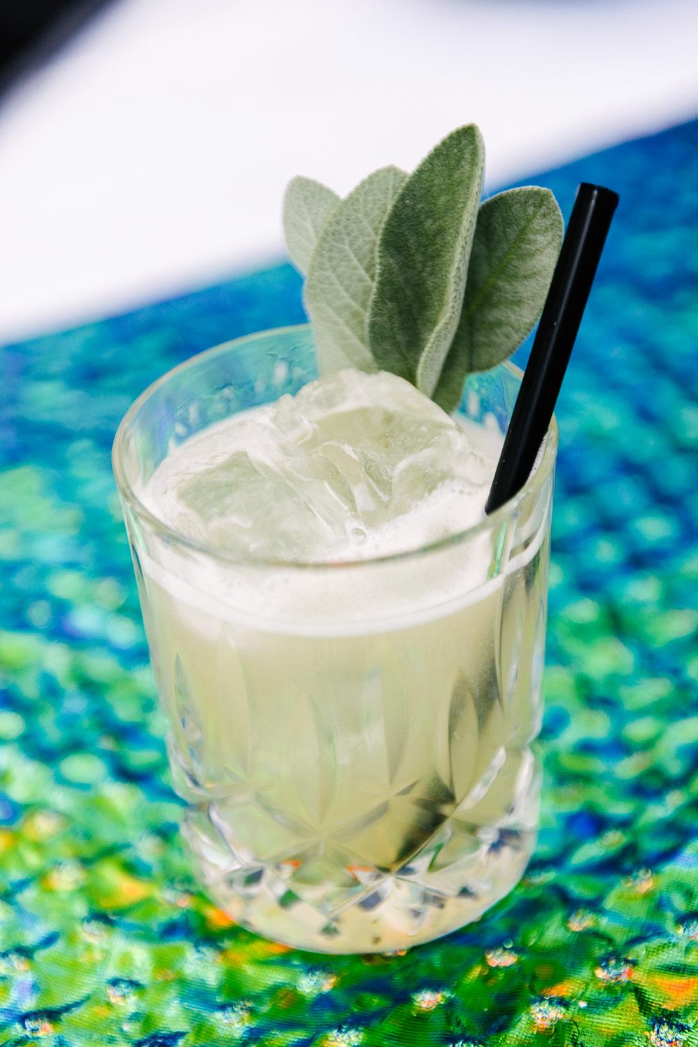 Freunde-von-Freunden-FvF-Drinks-Letherbee-253.jpg