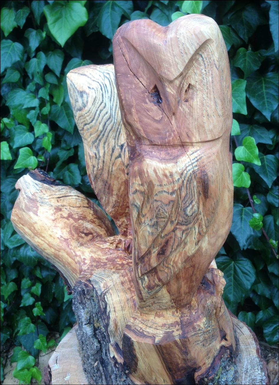 150 20130825 Owl Barn Pair (2).JPG