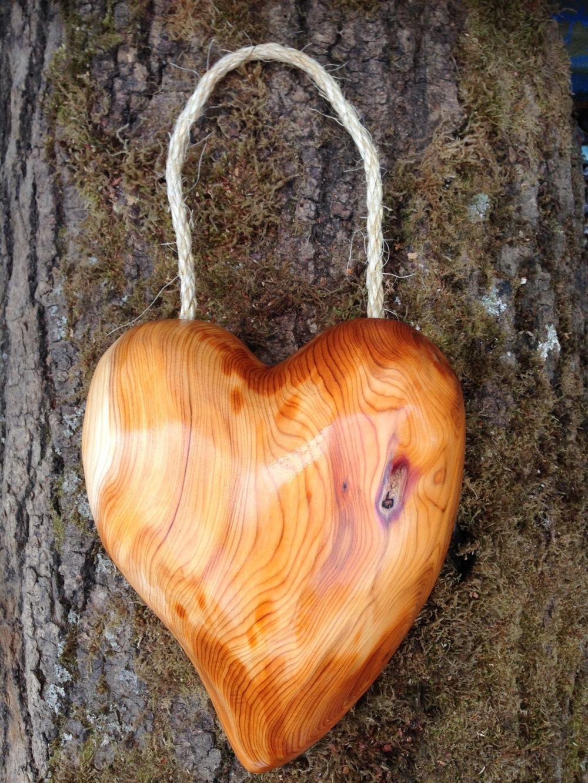 20150317 Heart 20cm.JPG