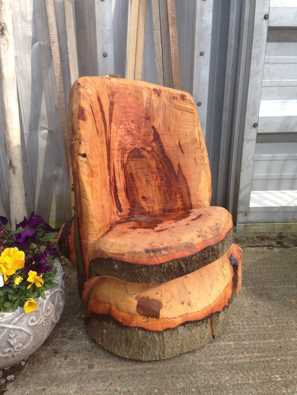 20140327 Beech Chair (5).JPG