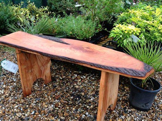 20140925 Bench Large.jpg