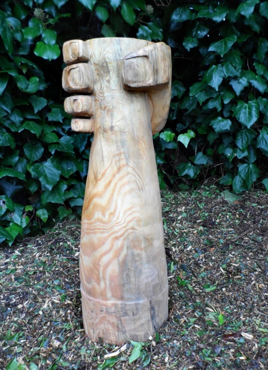 002 Hand (1).JPG