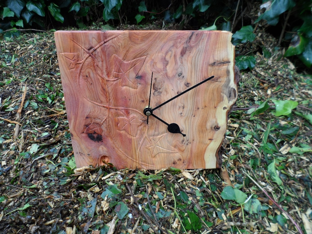 006 Clock Ivy 01 (2).JPG