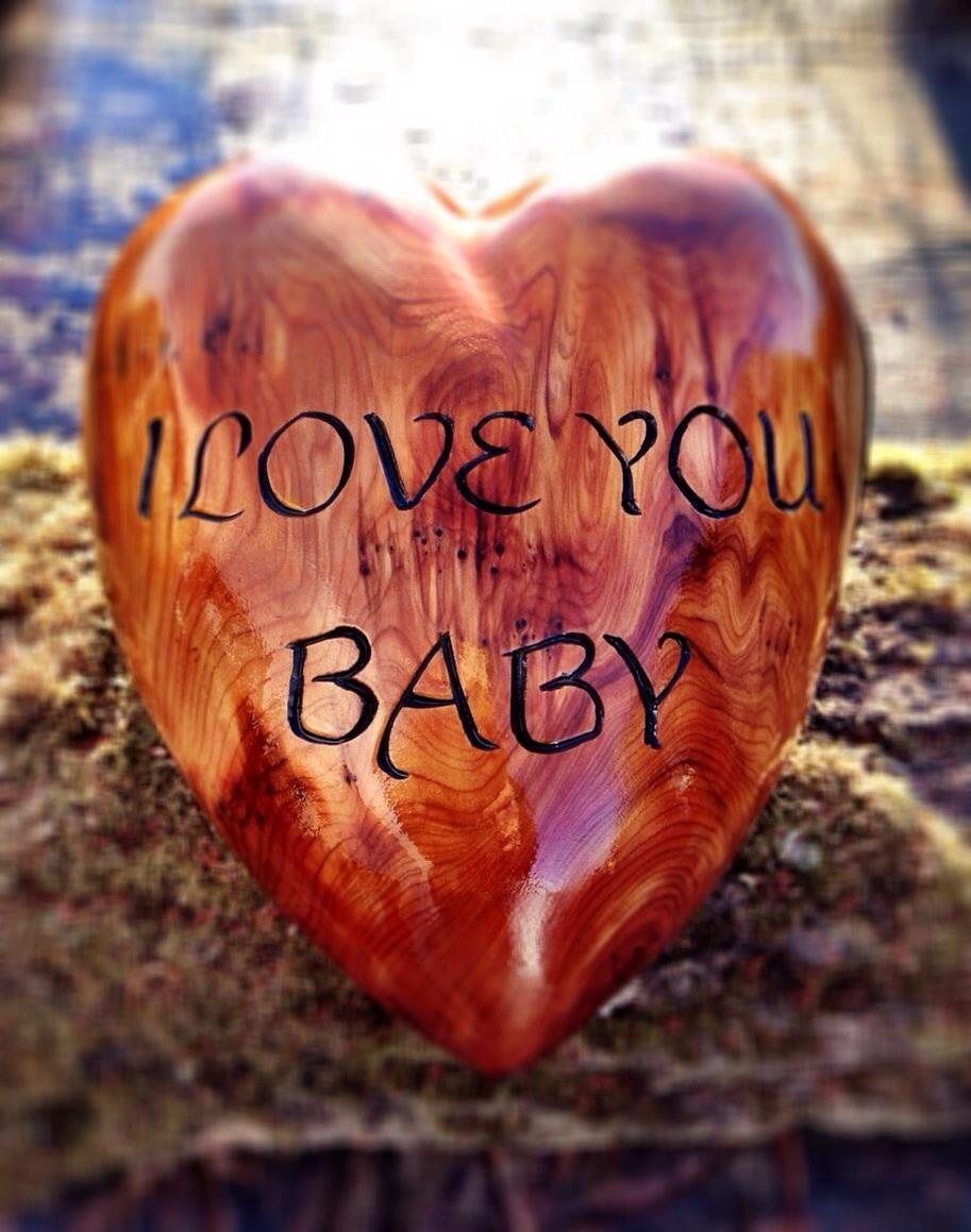 20150205 Heart.JPG