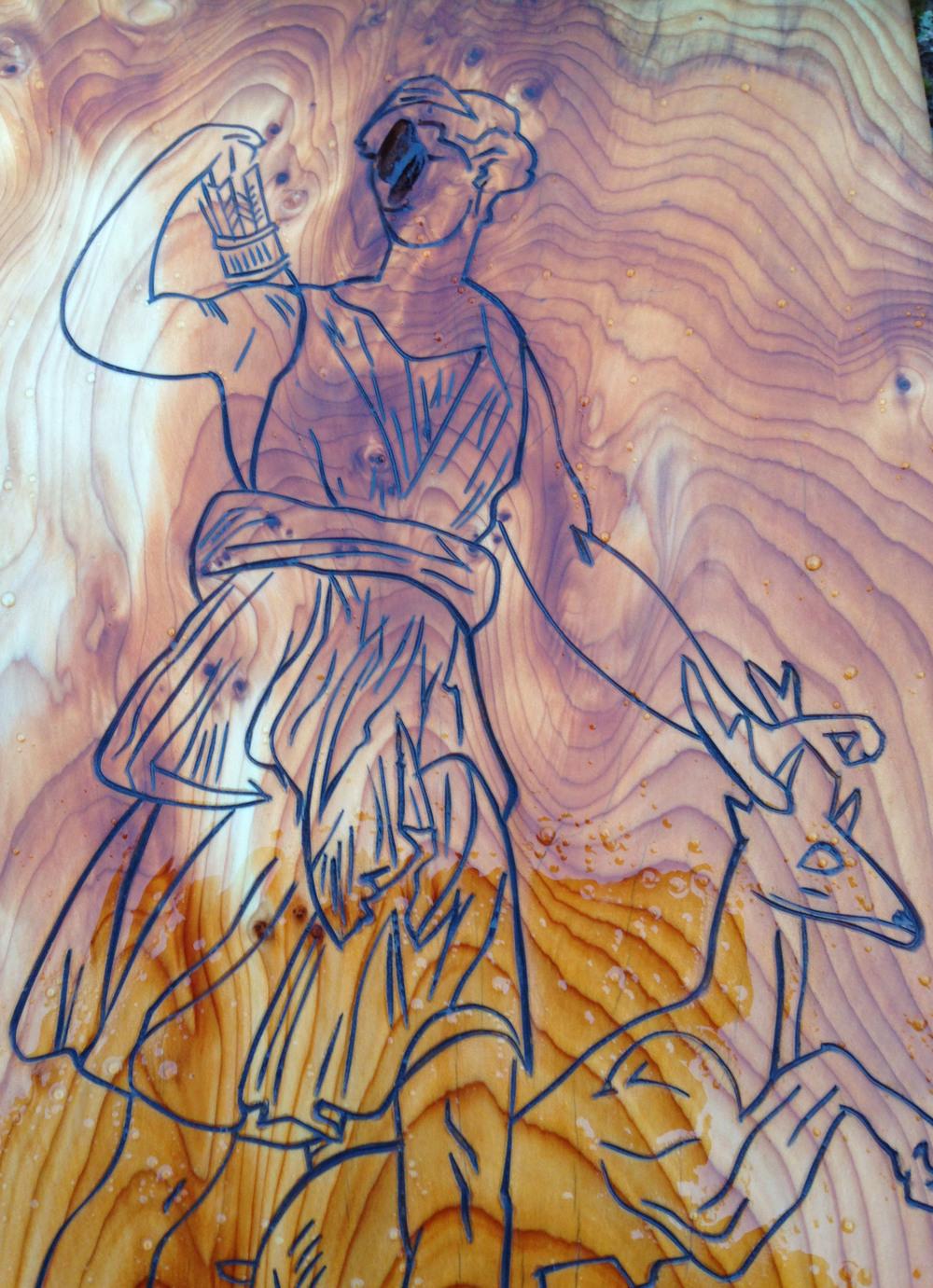 20150219 Artemis Engraving (2).JPG