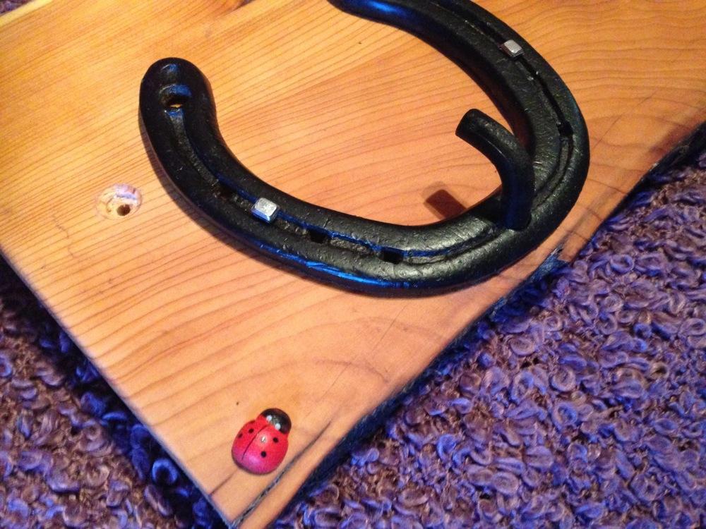 20141225 Coat Hook Bespoke (2).JPG