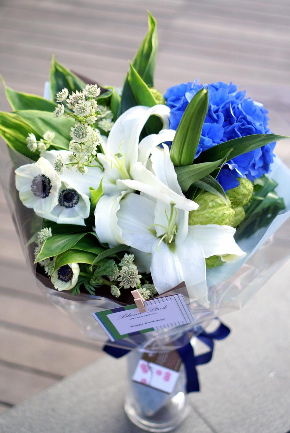 Blue Splendour.JPG