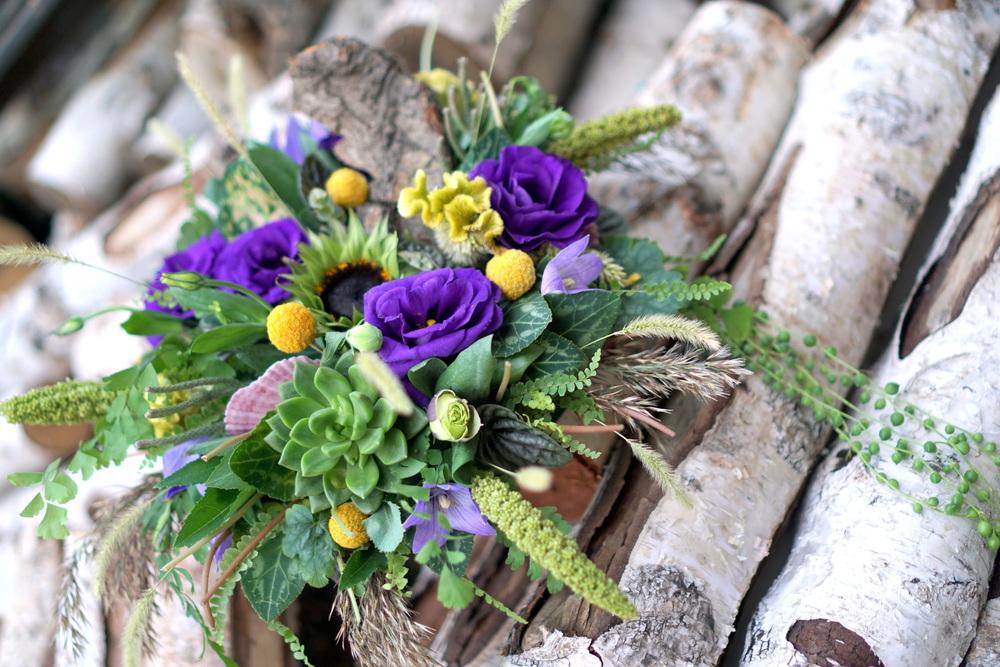 Botanical bouquet 1.JPG