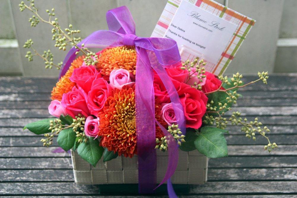 Flowers & choc.jpg