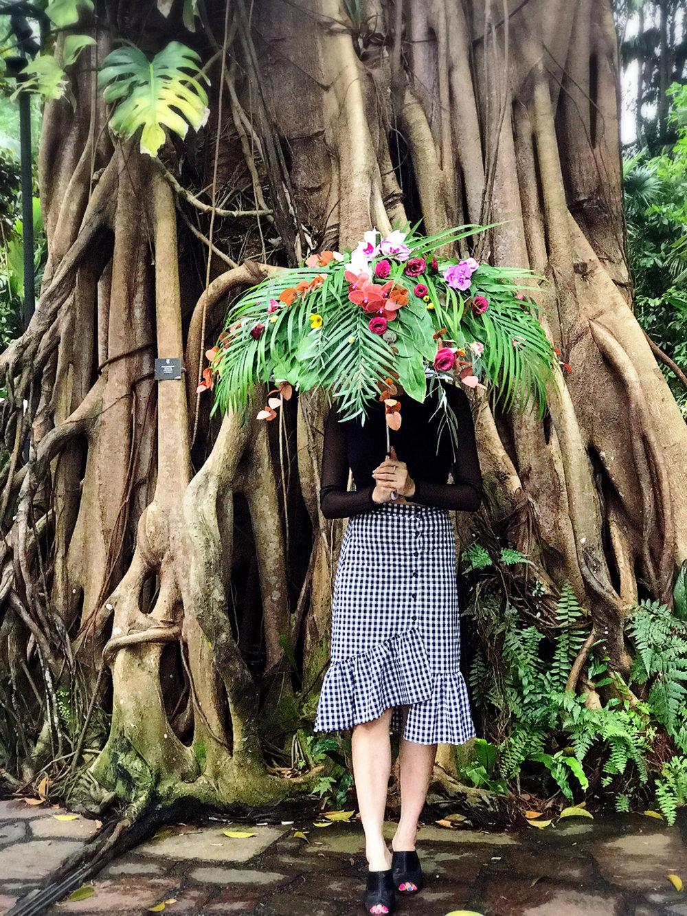 Botanical Umbrella 2.JPG