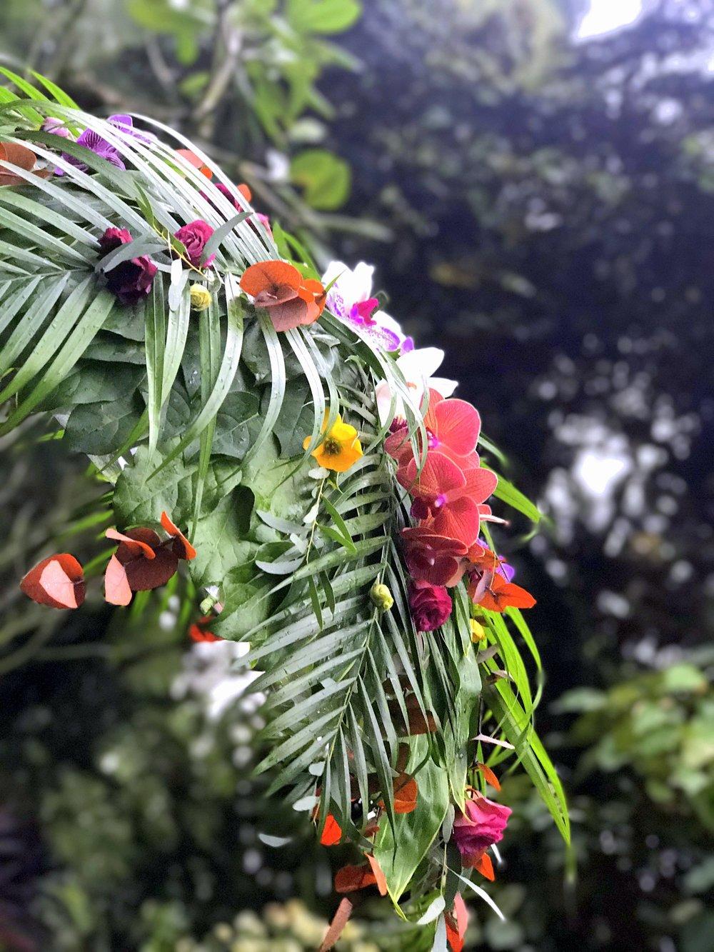 Botanical Umbrella 1.JPG