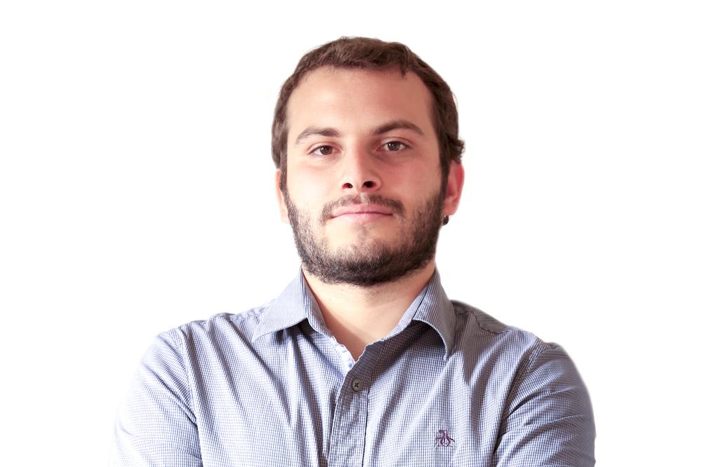 Emprendedor serial con experiencia en planeación y desarrollo de nuevos proyectos. Altas habilidades en manejo de equipos, planeación financiera,ejecución de proyectos y orientación al logro.    Educación:  Administrador bilingüe de la Universidad de los Andes,  Máster in Digital Business Managment OBS-EAE     Business School.    Experiencia:  Country Manager FormaFina Colombia;  Co-founder INVX Fondo de Inversión enfocado en proyectos en edad temprana de propiedad raíz y tecnología.Evaluador de convocatorias de inversion de iNNpulsa y Bancoldex.