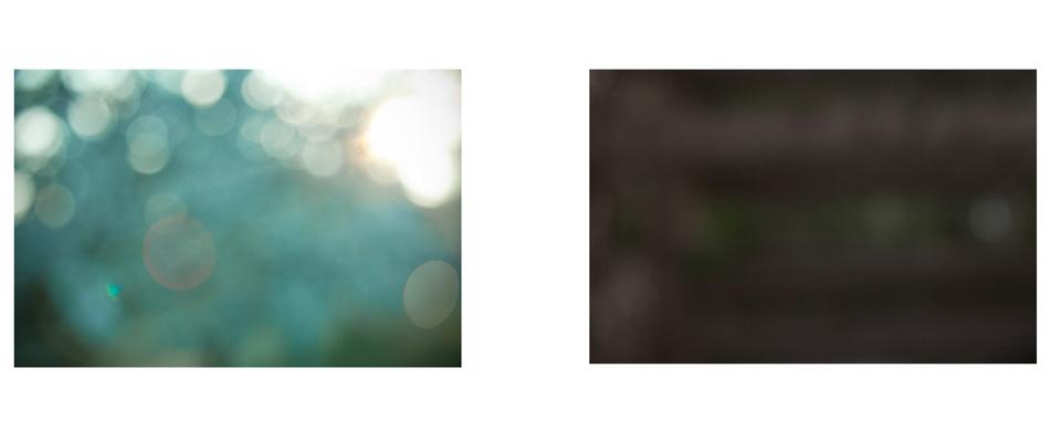 lightfinaldiptychs-5.jpg