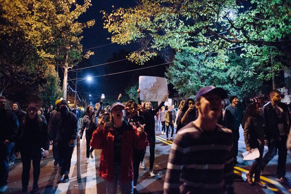 AtlantaAgainstHate-13.jpg