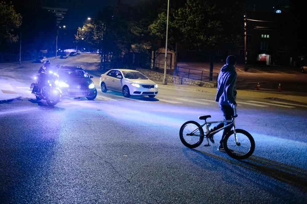AtlantaAgainstHate-44.jpg