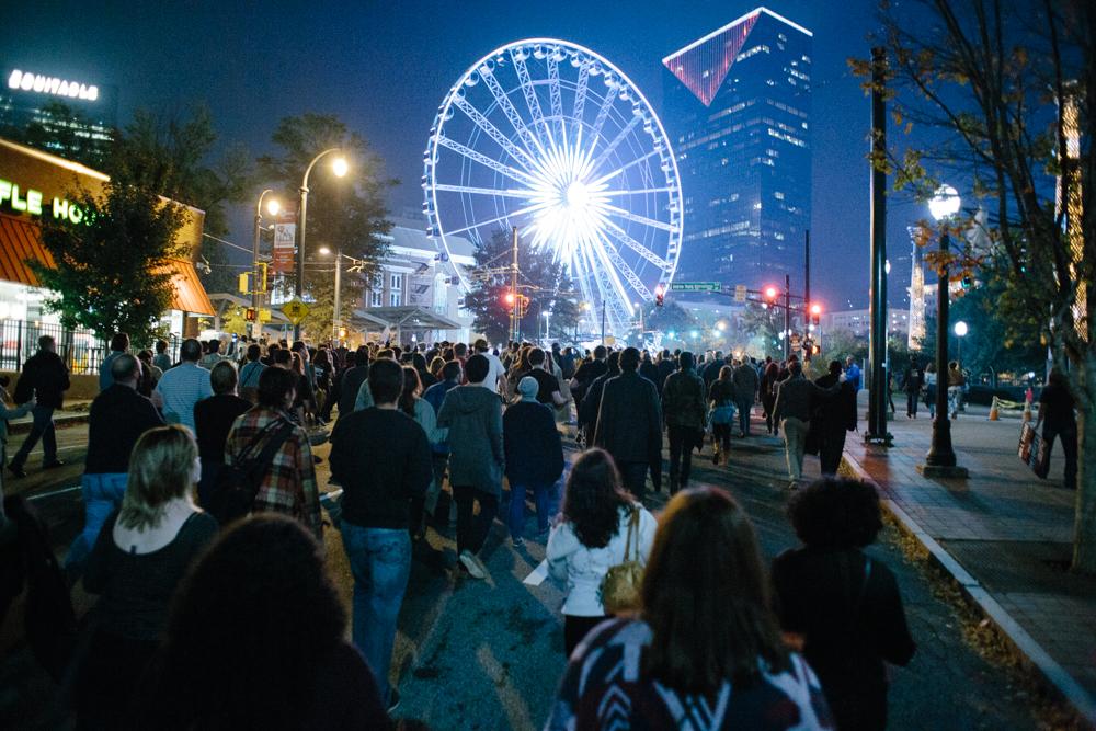 AtlantaAgainstHate-45.jpg
