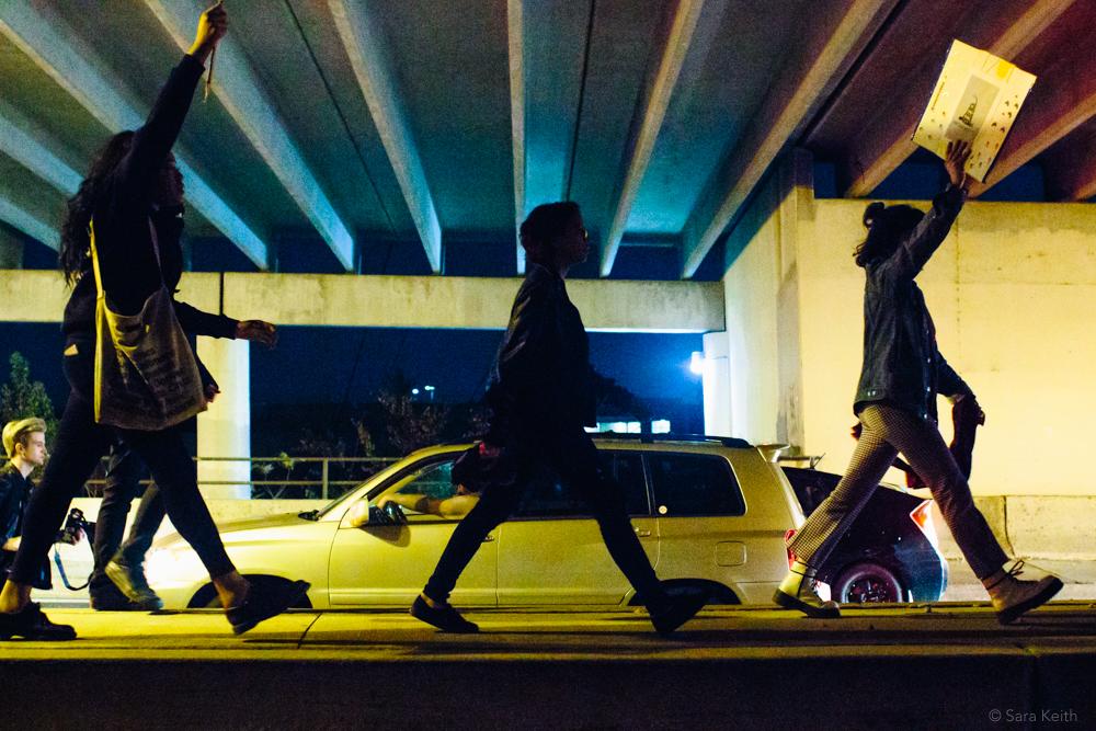 AtlantaAgainstHate11-11-1.jpg