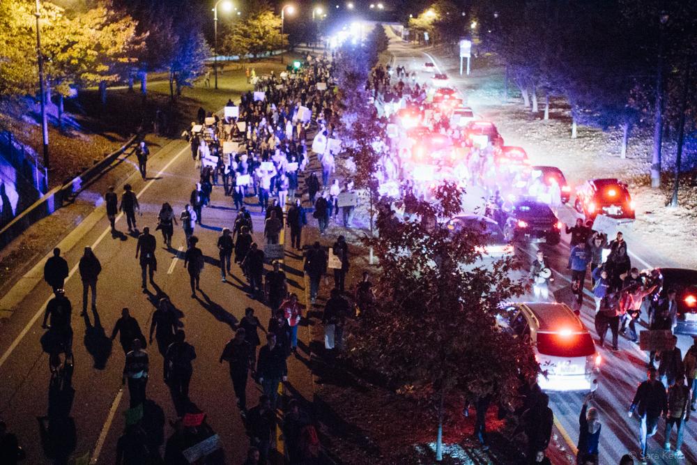 AtlantaAgainstHate11-11-7.jpg