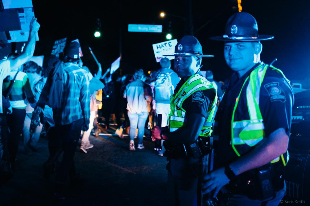 AtlantaAgainstHate11-11-14.jpg