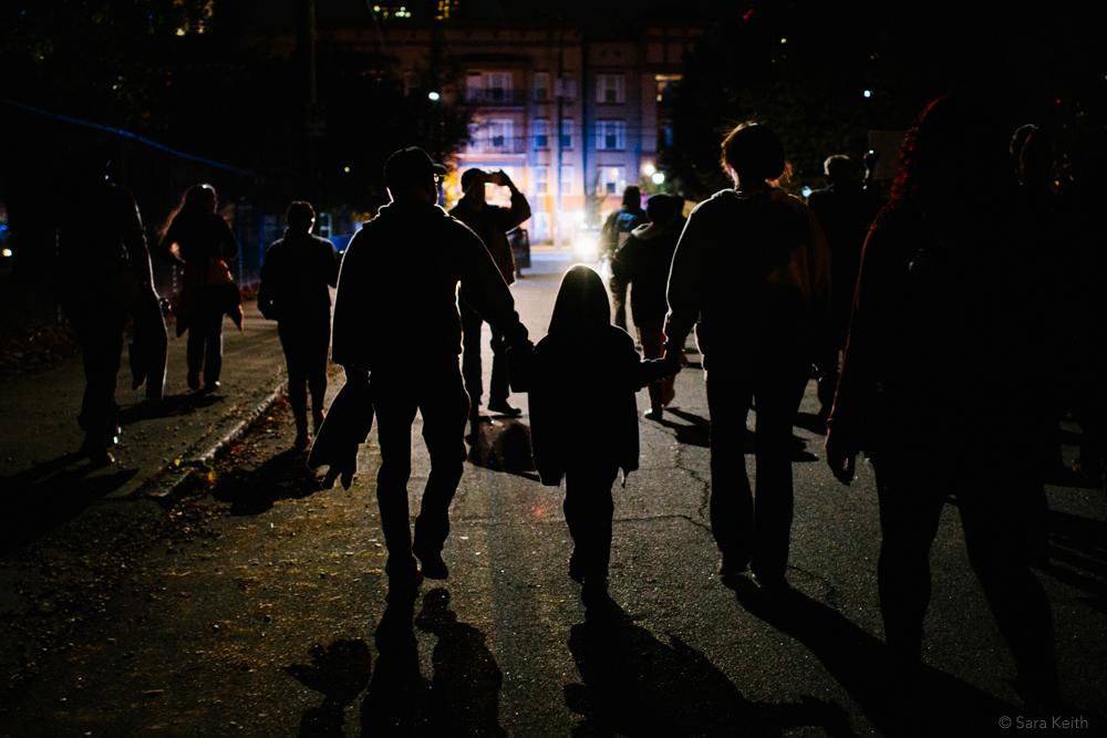 AtlantaAgainstHate11-11-16.jpg
