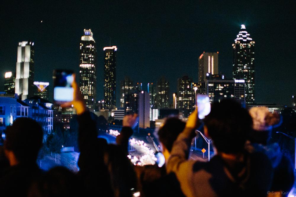 AtlantaAgainstHate11-11-20.jpg