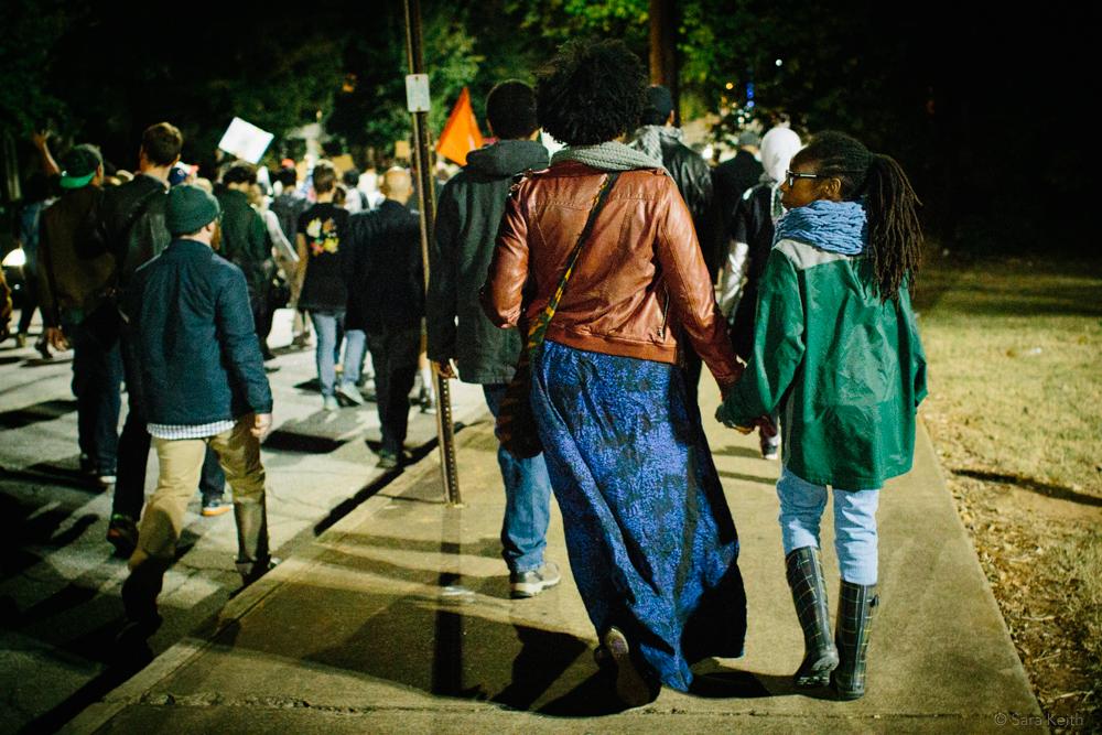 AtlantaAgainstHate11-11-28.jpg