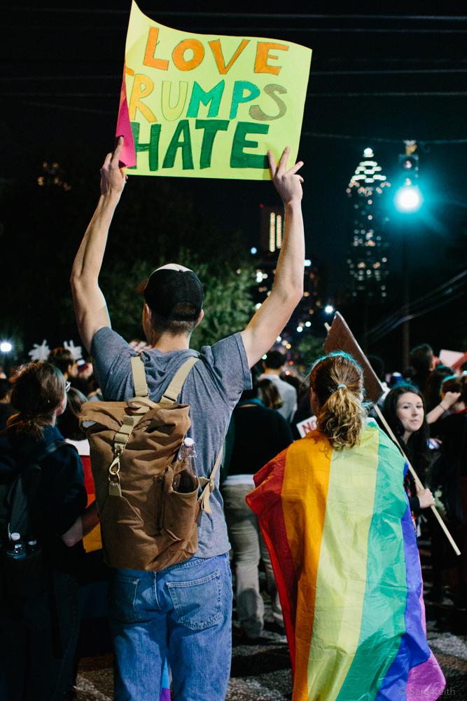 AtlantaAgainstHate11-11-27.jpg