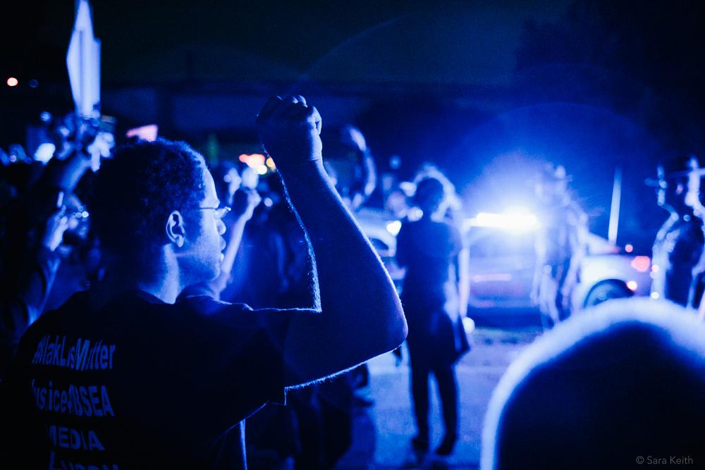 AtlantaAgainstHate11-11-30.jpg
